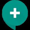 Plus Messenger Версия: 6.1.1.2