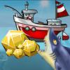 золото искатель под водой Версия: 1.0