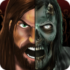 Bloody Z: ZOMBIE STRIKE Версия: 1.0.4