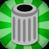 Scrap Clicker 2 Версия: 9.5