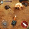 Tank Battle Heroes Версия: 1.15.5