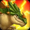 Dragons World Версия: 1.98713
