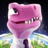 Динозавры — тоже люди Версия: 6