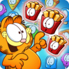 Garfield Snack Time Версия: 1.11.2