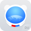 Браузер DU Версия: 6.4.0.4