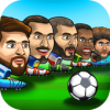 Head Soccer World Champion Версия: 1.3