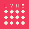 LYNE Версия: 1.3.2