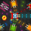 Battle.io Версия: 1.9