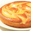 Бисквит Рецепты с фото Версия: 1.01