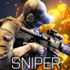 Blazing Sniper - Elite Killer Shoot Hunter Strike Версия: 1.7.0