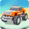 3D Monster Truck: SkyRoads Версия: 1.2