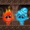 Огонь и Вода Версия: 2.0.1