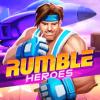 Rumble Heroes Версия: 1.2.0