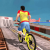 Reckless Rider Версия: 3.2