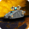 Last Convoy - Tower Offense Версия: 1.0.5