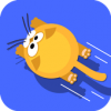 Dash Rush: Tap Tap Cat Версия: 1.1