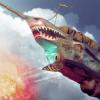 Exile Skies Версия: 1.02