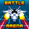 Hovercraft: Battle Arena Версия: 1.2.2