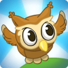 Awesome Owl Версия: 1.34