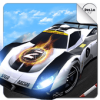 Speed Racing Ultimate 2 Версия: 4.2