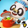 Ресторан 3 Dr. Panda Версия: 1.9.0