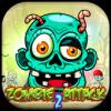 Zombie attack 2 Версия: 1.02