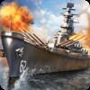 Атака военных кораблей 3D Версия: 1.0.7