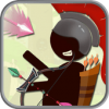 Stickman Archer Arrow IO Версия: 1.0.0
