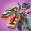 Dinos Royale Версия: 1.0