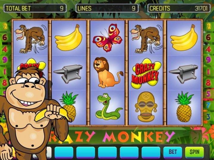 Игровой автомат золото ацтеков играть онлайн бесплатно