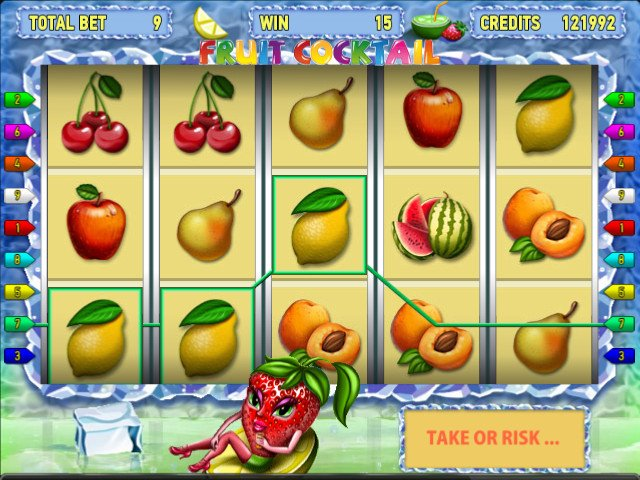 Magic money скачать бесплатно игровой автомат
