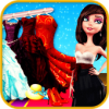 Dress Up Girls Fashion Версия: 1.3