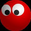 factory balls Версия: 3.1