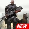 Gun War: SWAT Terrorist Strike Версия: 2.8.1
