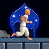 Prince of Persia : Escape Версия: 1.2.0