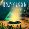 Симулятор Выживания Версия: 0.2.2