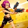 Metal Strike War: Gun Solider Shooting Games Версия: 7.4