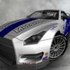Rally Cross Racing Версия: 1.0.2