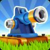 Mining GunZ Версия: 3.0024