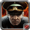 Glory of War Версия: 8.0.0