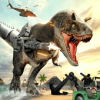 Dino T-Rex Simulator 3D Версия: 1.8
