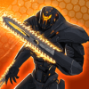 Pacific Rim: Breach Wars Версия: 1.6.1