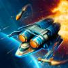 Space Hawks Версия: 0.4.0.17
