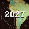 Латинская Америка Империя 2027 Версия: LAE_2.6.6