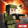 Block Gun Версия: 2.2