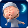 Скачать Маша и Медведь: Спокойной ночи! на андроид