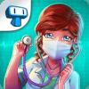 Hospital Dash Версия: 1.0.23