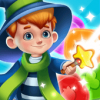 Скачать Spell Blast: Magic Journey на андроид
