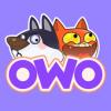 Meowoof (OWO) Версия: 1.0