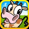 Беги Корова Беги (Run Cow Run) Версия: 2.1.2